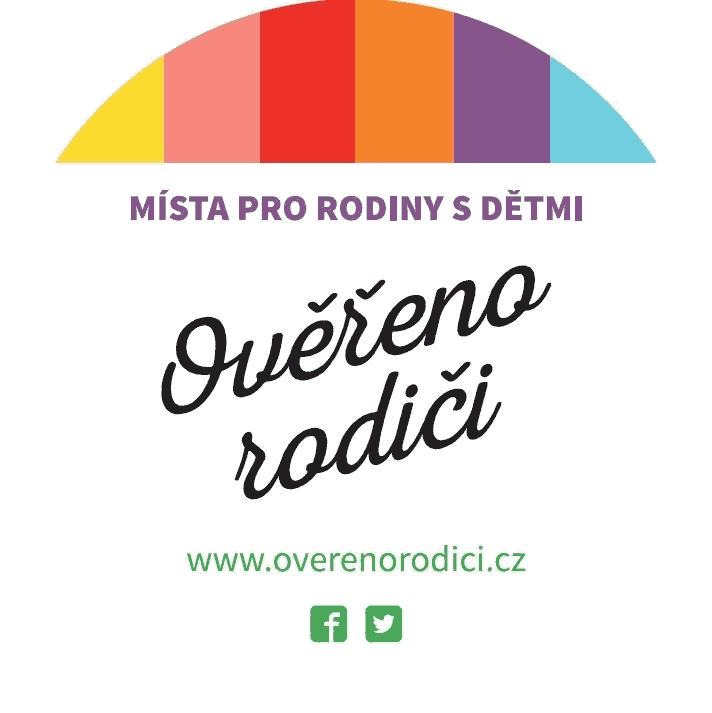 overeno_rodici.png